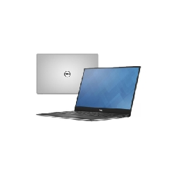 PC Portable DELL XPS 13 9360 i7 8è Gén 8Go 256Go SSD (XPS9360I7)