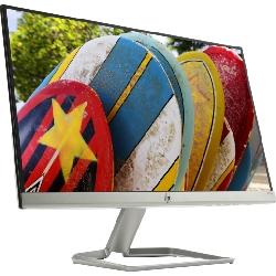"""HP 22fw 54,6 cm (21.5"""") 1920 x 1080 pixels Full HD LED Argent"""