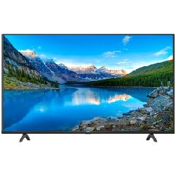 """TCL 50P615 TV 127 cm (50"""") 4K Ultra HD Smart TV Wifi Noir"""