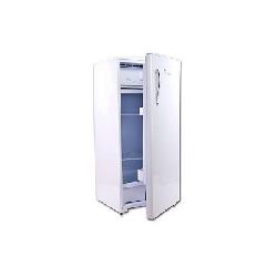 Réfrigérateur Mont Blanc FB23 230 Litres - Blanc