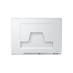 Scanner Epson WorkForce DS-5500(B11B205131)