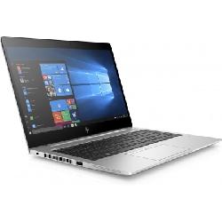 PC Portable HP EliteBook 840 G5 i5 8è Gén 8Go 256SSD (3JX27EA)