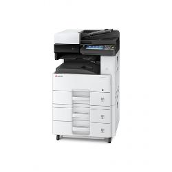 Photocopieur Multifonction Laser A3 3en1 KYOCERA ECOSYS M4132idn - Noir (M4132IDN)
