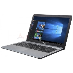 Pc Portables Asus VivoBook X543UA GO1480