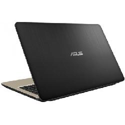 Pc portable Asus VivoBook Max X540UB i7 8Go 1To