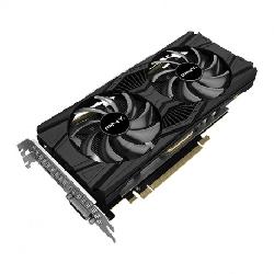 PNY VCG20608SDFPPB carte graphique NVIDIA GeForce RTX 2060 8 Go GDDR6
