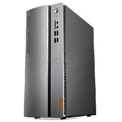 Pc de bureau Lenovo IdeaCentre 510