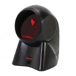Honeywell MS7120 Orbit 1D Noir