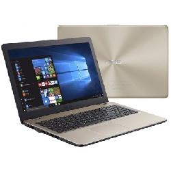 PC Portable ASUS X540UB i7
