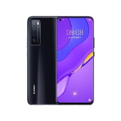 Smartphone HUAWEI Nova 7 5G