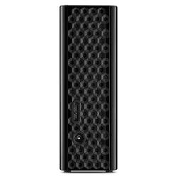Seagate Backup Plus Hub disque dur externe 8000 Go Noir
