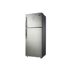 Réfrigérateur Samsung Twin Cooling No Frost 453L (RT65K6340SP) - Silver