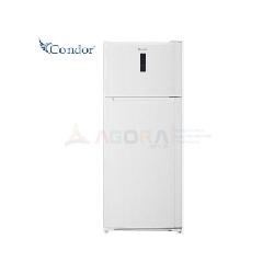 Réfrigérateur Condor NoFrost 470L