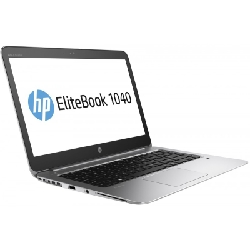 PC Portable HP EliteBook Folio 1040 G3 i5 8Go 256Go