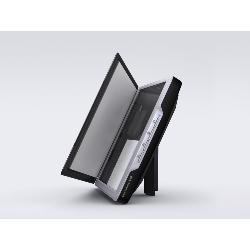 Epson Perfection V19 Numérisation à plat 4800 х 4800 A4 Noir