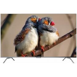 "Téléviseur Telefunken 50""G3A SMART ANDROID 4K (TV50G3A)"