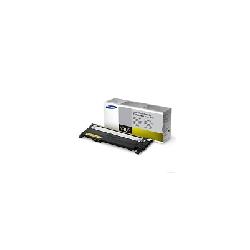 Samsung Toner jaune CLT-Y406S