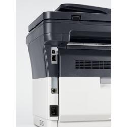 KYOCERA FS 1125MFP Laser A4 1800 x 600 DPI 25 ppm