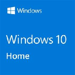 """Acer Nitro 5 AN515-52-73SG DDR4-SDRAM Ordinateur portable 39,6 cm (15.6"""") 1920 x 1080 pixels Intel® Core™ i7 de 8e génération 8 Go 1128 Go HDD+SSD NVIDIA® GeForce® GTX 1060 Wi-Fi 5 (802.11ac) Windows 10 Home Noir, Rouge"""