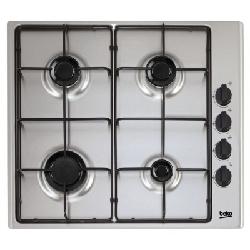 Plaque de cuisson encastrable BEKO 4 Feux