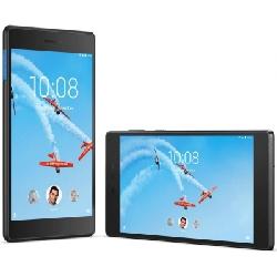 Tablette LENOVO TB-7104 3G