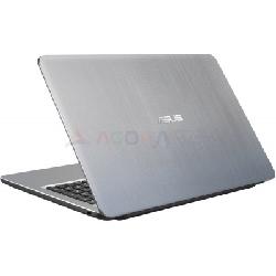 Pc Portable ASUS Vivobook Max X540UB i5 8Go 1To