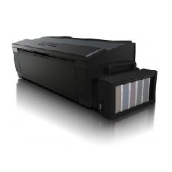 Epson EcoTank L1300 imprimante jets d'encres Couleur 5760 x 1440 DPI A4