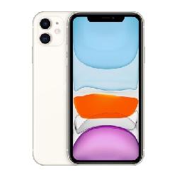 iPhone 11 128Go