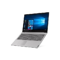 PC Portable LENOVO IdeaPad S145 i3 10Gén 4Go 1To Silver (81W8009LFG)