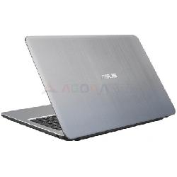 Pc portable Asus X540UB i5-8e gen - 16Go - 1To - Silver (X540UB-GO627)