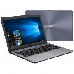 Pc Portable ASUS VivoBook Max X542UF I7 8é Gén 8Go 1To