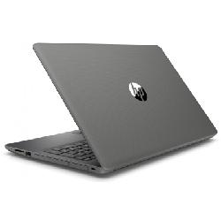 PC Portable HP 15-da0002nk Dual Core