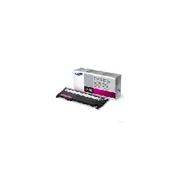 Samsung Toner magenta CLT-M406S