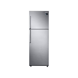 Réfrigérateur Samsung No Frost 321L (RT40K5100S8) - Inox