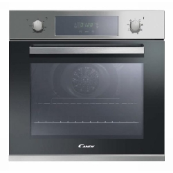Four encastrable CANDY 65L Inox