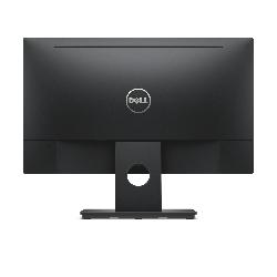 "DELL E Series E2216H LED display 55,9 cm (22"") 1920 x 1080 pixels Full HD LCD Noir"