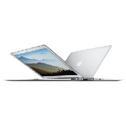 "MacBook Air 13"" i5 8Go 256Go SSD"
