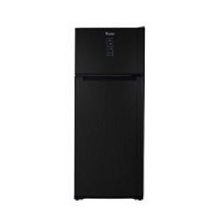 Réfrigérateur CONDOR CRF-NT64GF40W 470 Litres NoFrost