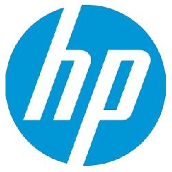 HP 727 cartouche d'encre Original Cyan