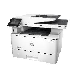 HP LaserJet Pro M426fdn Laser A4 1200 x 1200 DPI 38 ppm
