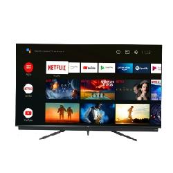 """TCL 55C815 TV 139,7 cm (55"""") 4K Ultra HD Smart TV Wifi Noir"""