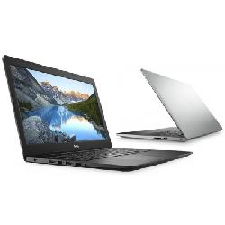 Pc Portable Dell Inspiron 3593 i7