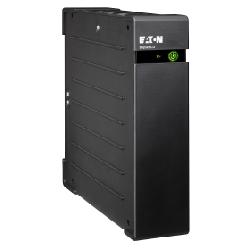 Eaton Ellipse ECO 1200 USB FR Veille 1200 VA 750 W 8 sortie(s) CA