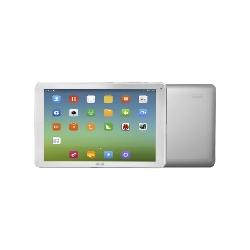 "Tablette Versus 904Q / 9"" / 3G - Silver"