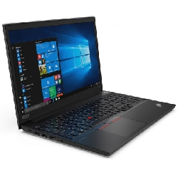 Pc Portable LENOVO ThinkPad E15 i7
