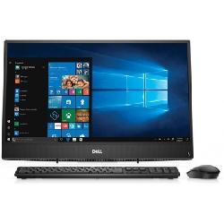 Pc de Bureau All-in-One Dell Inspiron 3477 i5 8Go 1To