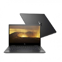PC Portable HP ENVY x360 13-ar0000 AMD Ryzen 16Go 512Go SSD (9RA63EA)
