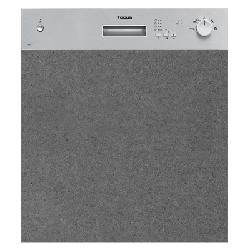 Lave Vaisselle Focus 12 couverts