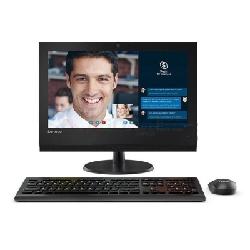 Pc de Bureau Aio Lenovo IdeaCentre 520 i3 4Go 1To