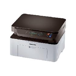 Samsung Xpress SL-M2070 Laser A4 1200 x 1200 DPI 20 ppm